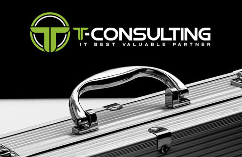 GDPR T-Consulting