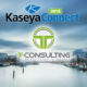 Kaseya Connect 2018