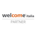logo_welcome_italia_partner_cmyk